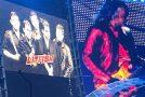 """Metallica: omaggio a Litfiba con """"El Diablo"""""""
