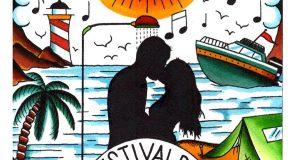 """Majuri: a tutta nostalgia con """"Festivalbar"""""""