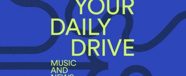 Spotify: le ultime novità dagli USA
