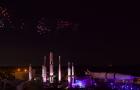 Duran Duran a Cape Canaveral: l'omaggio a Bowie e ai Police