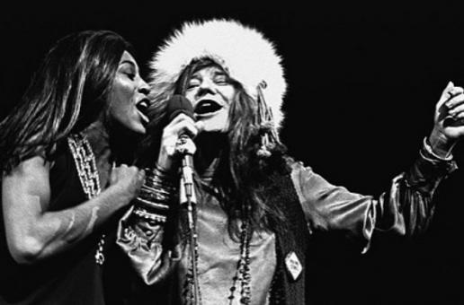 1969, l'anno dei mega festival: la mostra a Firenze