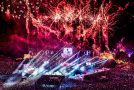 15 anni di Tomorrowland – guarda il video