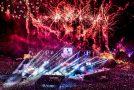 15 anni di Tomorrowland – guarda il video