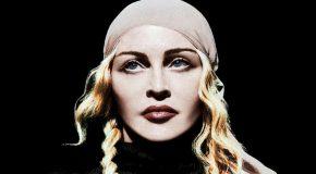 Madonna: stop agli smartphone nei concerti
