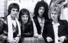 Queen: ogni canzone una storia