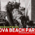 Tutto il Jova Beach Party in un libro