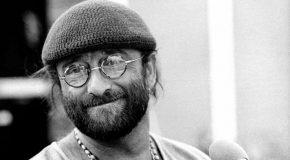Lucio Dalla: 40 anni di un disco leggendario