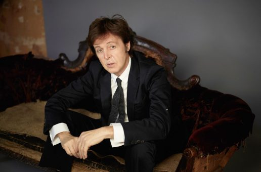 Paul McCartney: due date in Italia nel 2020