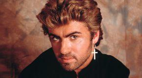 George Michael: ascolta il primo singolo postumo