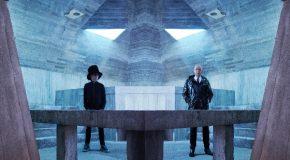 Un nuovo singolo per i Pet Shop Boys