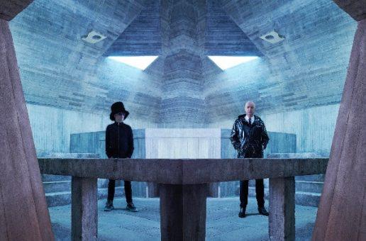 Pet Shop Boys: annunciato un nuovo album