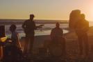 Il senso dell'umanità nel nuovo video dei Coldplay