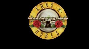 Guns N'Roses: annunciata una data a Firenze Rocks 2020