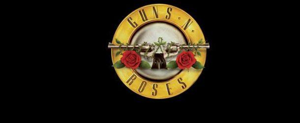 Guns N'Roses: annunciata una data a Firenze Rocks 2020