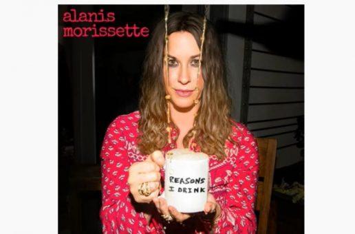 Alanis: un nuovo singolo… e Broadway