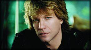 Il 2020 raccontato dai Bon Jovi