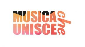 """""""Musica che unisce"""": appuntamento con la solidarietà"""