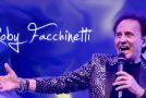 Facchinetti e D'Orazio: i Pooh per Bergamo