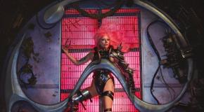 """Lady Gaga: con """"Chromatica"""" torna a farci ballare"""