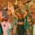 Boomdabash e Amoroso: pazzi per il Karaoke