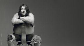 Una mostra a Firenze su Kurt Cobain e gli anni d'oro del grunge