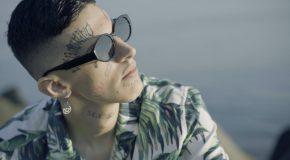 """Young Signorino: il nuovo singolo """"Mon Amour"""""""