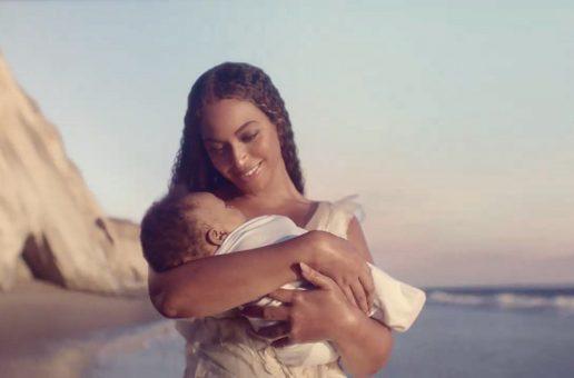 Black is King: il ruggito di Beyoncé