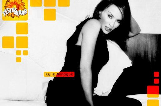 """Kylie Minogue: il nuovo singolo è """"Magic"""""""