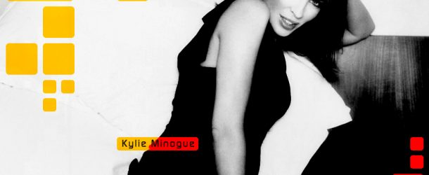 "Kylie Minogue: il nuovo singolo è ""Magic"""