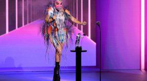 MTV Video Music Awards 2020: ecco i vincitori