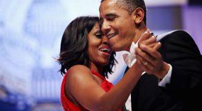 Barack Obama svela la sua playlist estiva