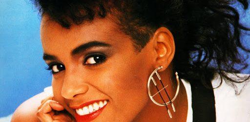Festivalbar 1986: la regina è Tracy Spencer