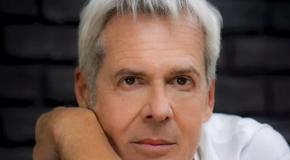 Claudio Baglioni: nuovo album in arrivo