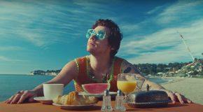 Harry Styles: a lui il primato di Spotify