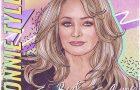 Il ritorno di Bonnie Tyler
