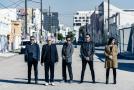 New Order: un ricordo del Festivalbar… e un nuovo disco