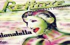 """Festivalbar 1981: il trionfo di """"Donatella"""""""