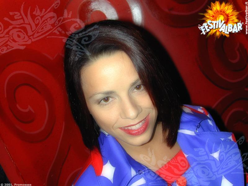 Valeria Rossi - wlp_valeria